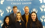 Big Achievement for Castlecomer Art Students