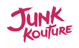Junk Kouture Photoshoot Jan 2020