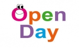 Open Day Sept 2018